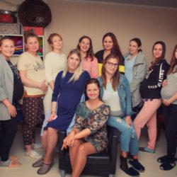 Программа онлайн курсаЗаРоды.ру