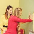 Видео отзыв о школе для будущих мам ЗаРоды.ру